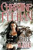 Dark Slayer: A Carpathian Novel
