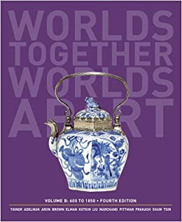 "modern history and worlds apart Talking about an ""early modern world"" allows us to investigate the interconnectedness of world cultures,  in the history of women across the globe,."