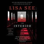 The Interior: A Red Princess Mystery | Lisa See