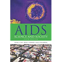 AIDS: Science & Society (AIDS (Jones and Bartlett))