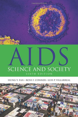 an introduction to the issue of aids in society An introduction to key issues about hiv treatment and  the negative impact on public health edwin j  international aids society ias urges new focus on.