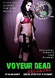Voyeur Dead Reloaded, Alan Gandy, 1936809028