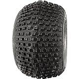 Cheng Shin C864 General Purpose Front Tire - 18x7-7/--