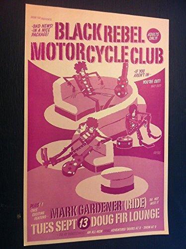 Rare Motorcycles - 6