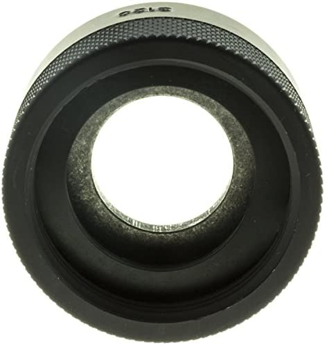 Cooling System Adapter-Auto Trans Motorad 3122