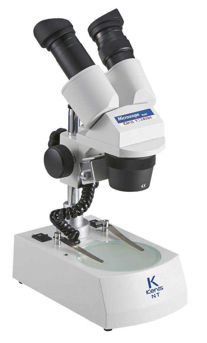 春のコレクション ケニスLED双眼実体顕微鏡 B07K26G1RR NT-LED NT-LED B07K26G1RR, Sevens Field:2f50f86a --- a0267596.xsph.ru