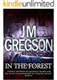 The Fox in the Forest (Lambert and Hook Detective series)