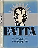 Evita: The Legend of Eva Peron, 1919-1952
