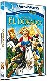 """Afficher """"La Route d'El Dorado"""""""