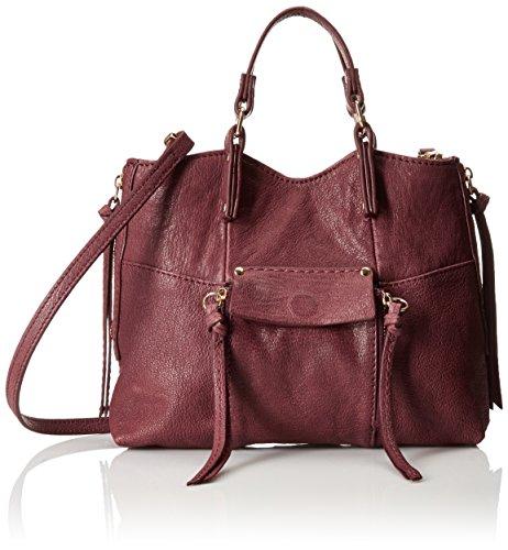 kooba-handbags-everette-mini-cross-body-bag-burgundy-one-size