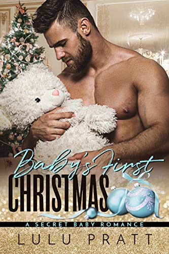 99¢ - Baby's First Christmas