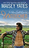 Untouched: (InterMix) (A Silver Creek Romance Book 2)