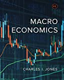 img - for Macroeconomics (Fourth Edition) book / textbook / text book