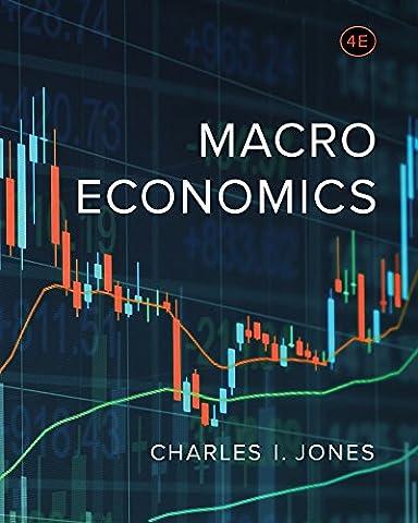 Macroeconomics (Fourth Edition) (Macroeconomics Norton)