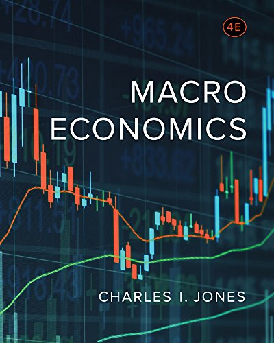 393603768 - Macroeconomics (Fourth Edition)