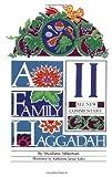 A Family Haggadah II, Shoshana Silberman, 0929371968