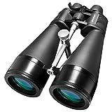 Barska Zoom Over 100x Magnification Large Astronomy Binoculars