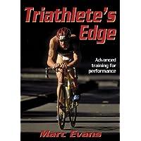 Triathlete's Edge