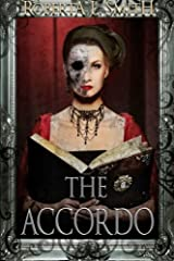 The Accordo Paperback
