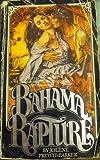 Bahama Rapture, Jolene Prewit-Parker, 0821710184