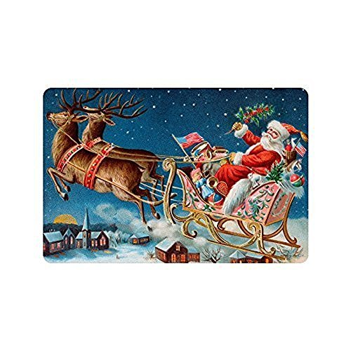 densy-door-mats-custom-a-merry-christmas-with-anta-his-leigh-door-mats-doormat-indoor-mat-fabric-gat