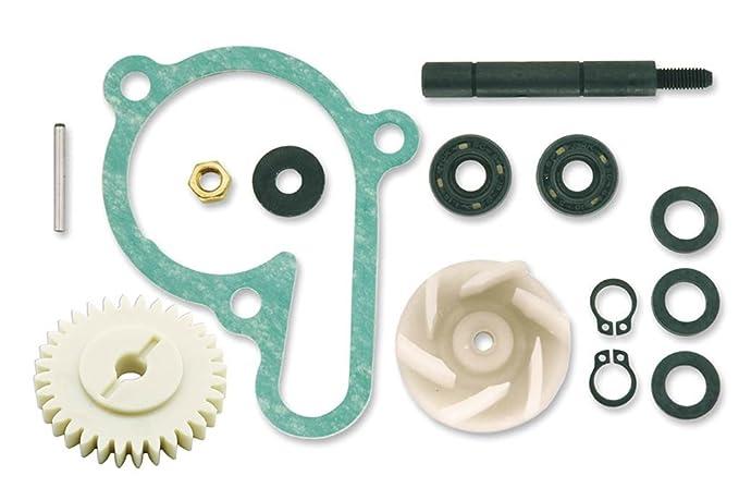Pandiki Auto-Boot Tragbare Blade Fuse Tester Einstellbare Elektroden Checker Kunststoff-Geh/äuse Fuse Puller Clip