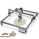 SCULPFUN S6 Pro Laser Engraver Cutting Machine