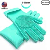 Cleaning Gloves Review and Comparison