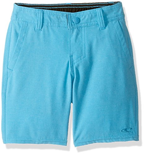 ONeill Boys Loaded Hybrid Short