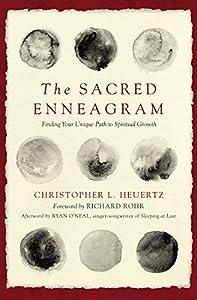 Christopher L. Heuertz (Author), Richard Rohr (Foreword)(6)Buy new: CDN$ 2.51