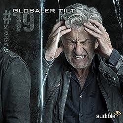 Globaler Tilt (Glashaus 19)
