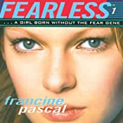 Fearless  | Francine Pascal