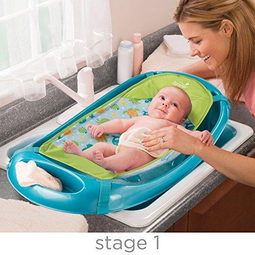 Buy toddler tubs