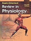 Exam- Oriented Review In Physiology, 2E (Pb 2015)