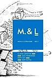Music and Literature No. 4, Clarice Lispector, Mary Ruefle, Maya Homburger, Barry Guy, John Eliot Gardiner, Benjamin Moser, 098887993X
