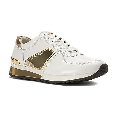 Michael Jordan Chaussures De Sport Allié - Métallique aaZEoNzZ