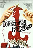 Corazones Rebeldes (Young At Heart)(2007)