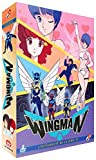 Wingman - Int??grale de la s??rie TV (8 DVD)