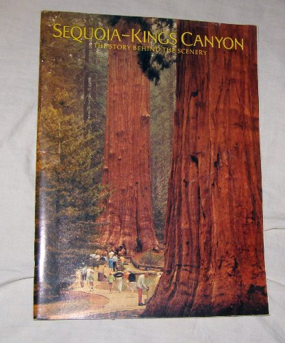 Sequoia-Kings Canyon