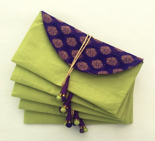 Money Envelopes amazon.in