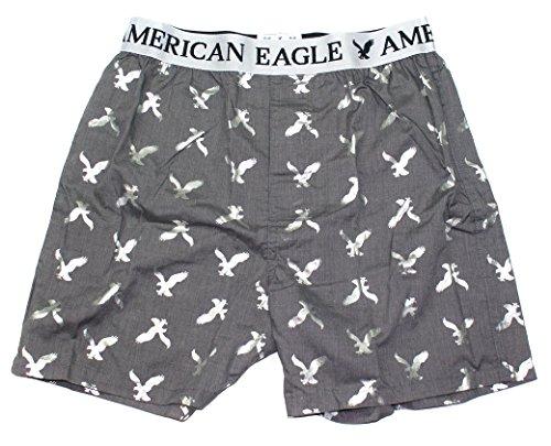 American Eagle Mens Boxer