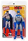 """DC Comics Retro """"First Appearances"""" Series 1 Batman Action Figure"""