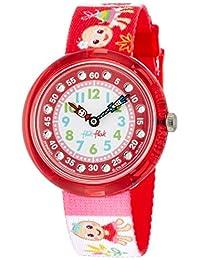 Watch Flik Flak FBNP021