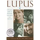 Systemic Lupus Erythematosus, Fourth Edition