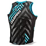 Liquid Force Stacked Impact Vest (XL)