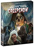 Creepshow [Collectors Edition] [Blu-ray]
