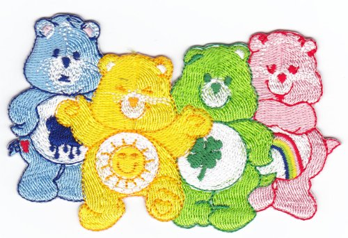care-bear-sew-on-iron-on-patches-embroidered-applique-kids-children-baby