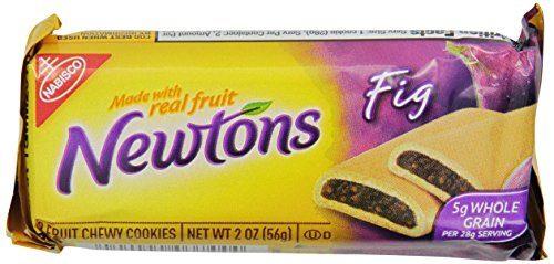 newtons-fig-cookies-2-ounce-12-count