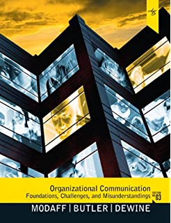 Creative communication principles and applications craig e organizational communication foundations challenges and misunderstandings 3rd edition fandeluxe Gallery