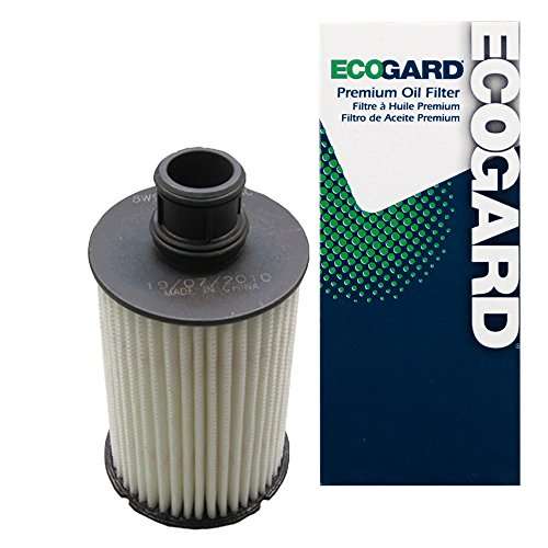 Compare price to 2010 land rover lr4 oil filter    LAND ROVER DISCOVERY 4 2.7 TDV6 DIESEL FUEL FILTER